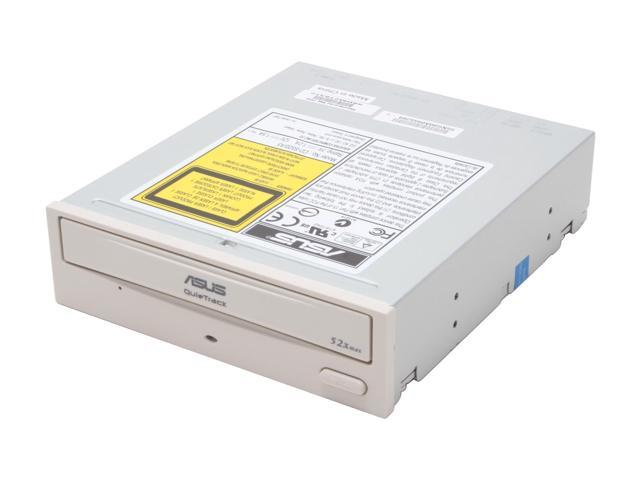 H30L SCSI DRIVER FOR WINDOWS DOWNLOAD