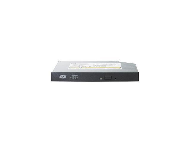 HP EIDE Slim DVD-ROM Drive Model 264007-B21