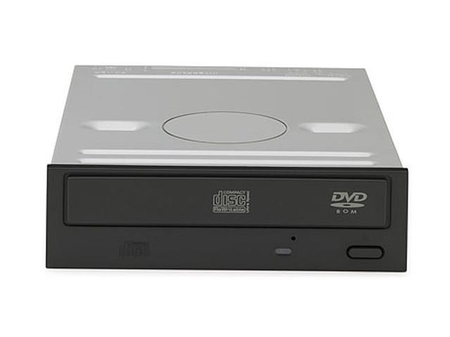 HP SATA DVD-ROM Drive Model AR629AA