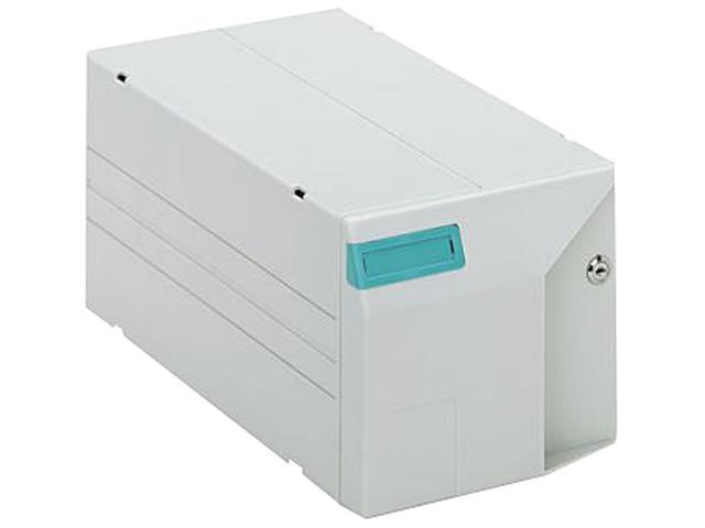 Innovera IVR39501 CD/DVD Storage Drawer