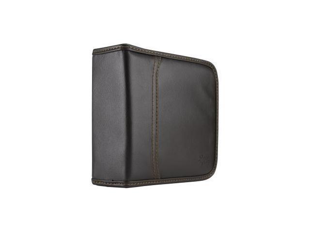 Case Logic KSW32 32 Capacity CD Wallet
