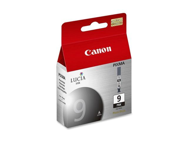 Canon PGI-9PBK Ink Cartridge Photo Black