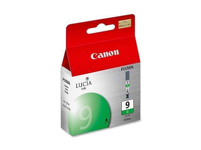 Canon PGI-9G Ink Cartridge Green