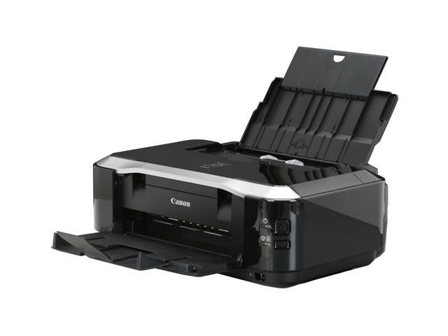 Canon iP3600 2868B002 InkJet Photo Color Printer
