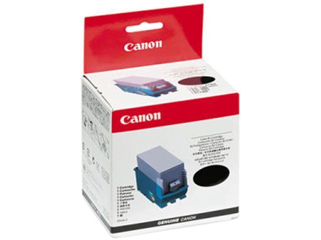 Canon PFI 701(0910B001) Cartridge Photo Grey