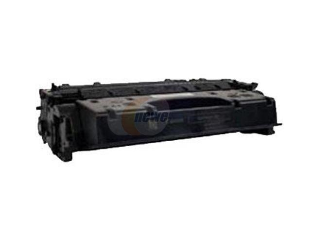 Canon 120 2617B001AA Toner Cartridge Black