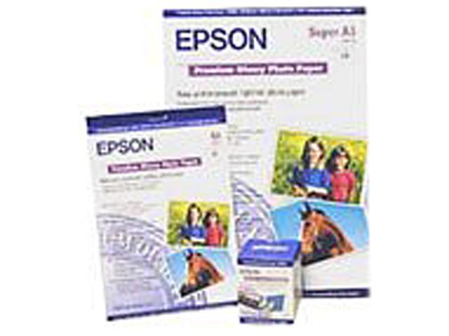 EPSON S041289 Paper