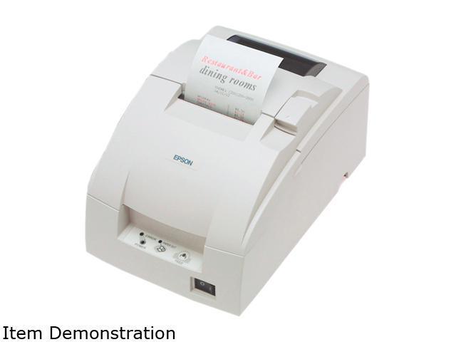 Blast Effects On Buildings Pdf Printer