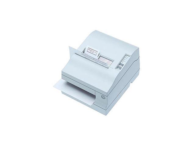 Epson C31C176252 TM-U950 Series Impact, Receipt, Journal & Slip Printer
