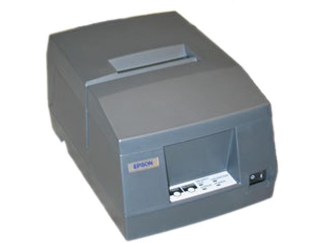 EPSON TM-U325PD-991 C31C223A8991 Compact Validation/Receipt Printer