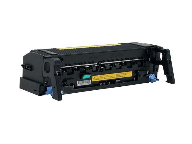 HP Color LaserJet C8556A 110V/220V Image Fuser Kit
