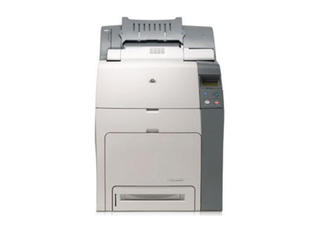 HP Color LaserJet 3000dn Q7535A Workgroup Up to 31 ppm 600 x 600 dpi Color Print Quality Color Laser Printer