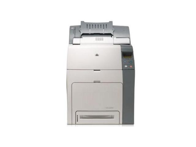 HP Color LaserJet 3000dn Q7535A Workgroup Up to 31 ppm 600 x 600 dpi Color Print Quality Color Laser Printer