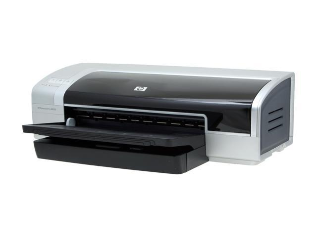 HP Photosmart Pro B8350 Q8492A Up to 31 ppm Black Print Speed Up to 4800 optimized dpi color and 1200 input dpi Color Print Quality Thermal Inkjet Photo Color Printer