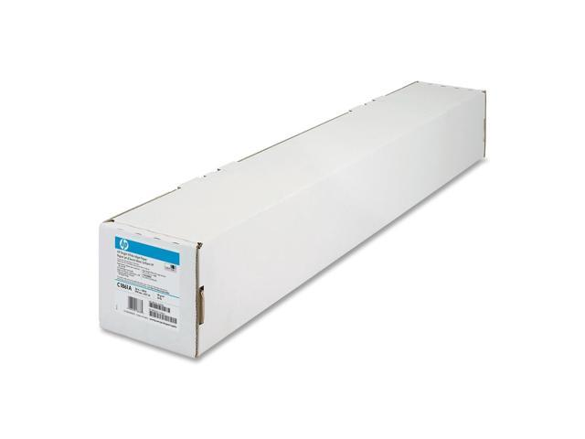 HP C1861A Bright White Inkjet Paper - 36