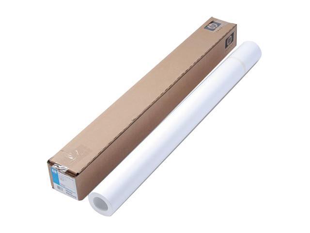HP C3859A Paper Designjet Inkjet Large Format Paper, 36