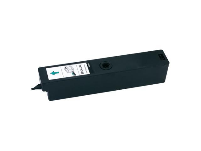 LEXMARK 10B3100 Waste Toner Container