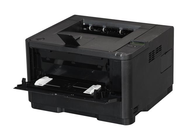 OkiData B411dn Monochrome Laser Printer