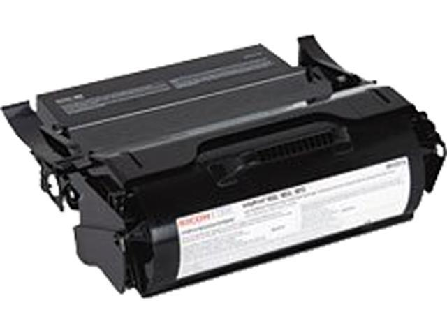 IBM 39V3394 High Yield Toner Cartridge Black