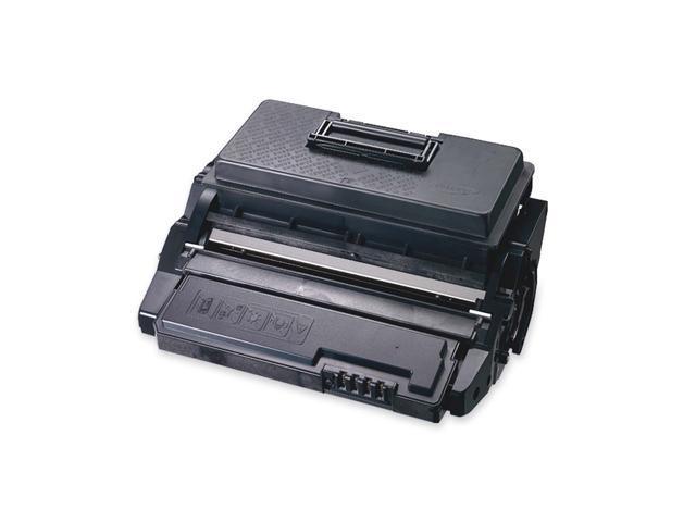 SAMSUNG ML-D4550A Cartridge For ML-4551N, ML-4551ND Black