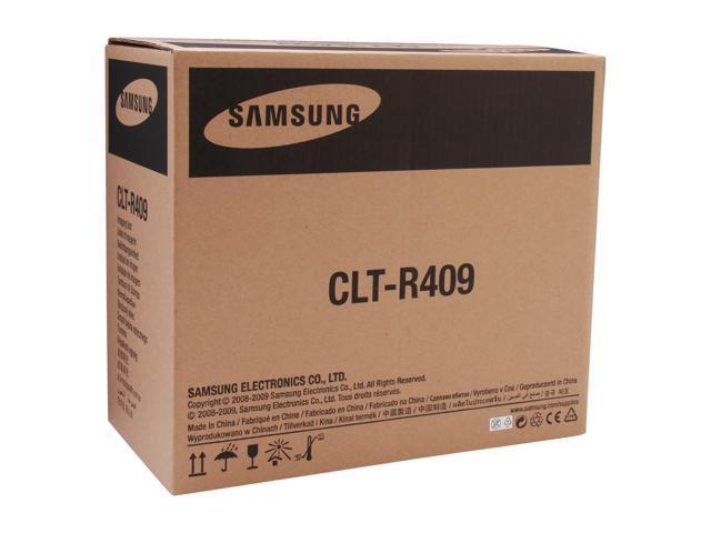 SAMSUNG CLT-R409, R409 Cartridge For CLP-315/W, CLX-3175/N/FN/FW Color