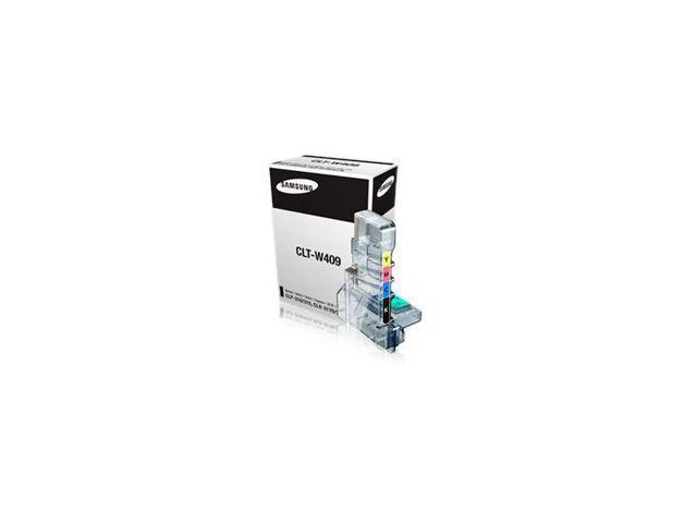 SAMSUNG CLT-W409, W409 imaging unit for CLP-315, CLP-315W, CLX-3175FN, CLX-3175FW
