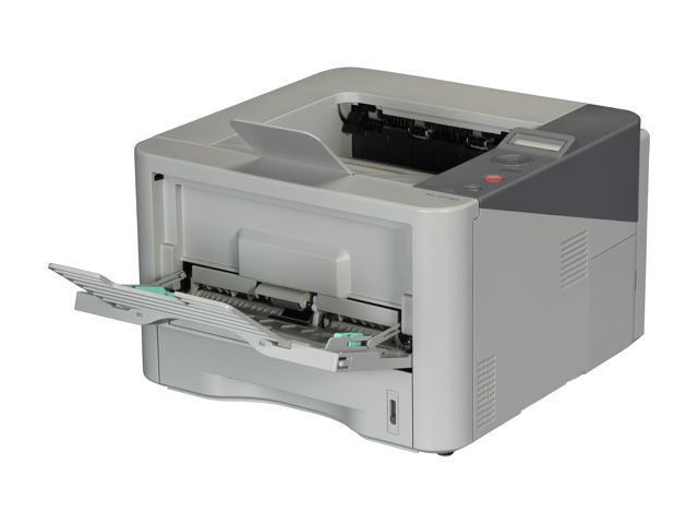 SAMSUNG ML Series ML-3312ND(RB) Workgroup Monochrome Laser Printer