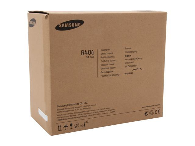 SAMSUNG CLT-R406 Printer Drum Unit