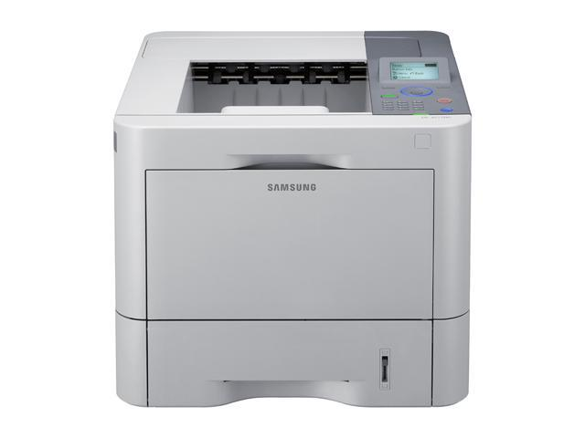 Samsung ML-4512ND Monochrome Laser Printer
