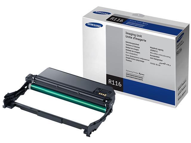 SAMSUNG MLT-R116/SEE Imaging Unit Black