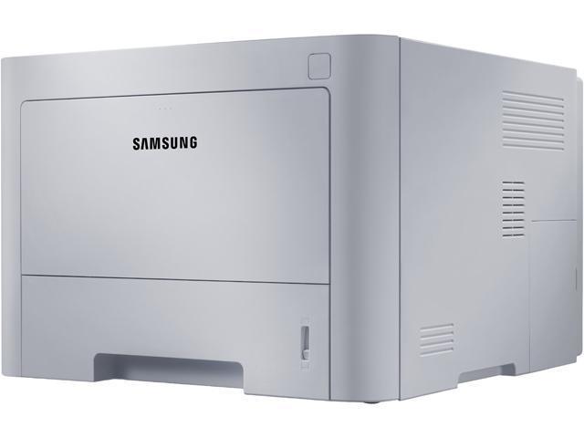 Samsung SL-4020ND/XAA Monochrome Laser Printer