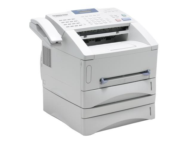 business class fax machine