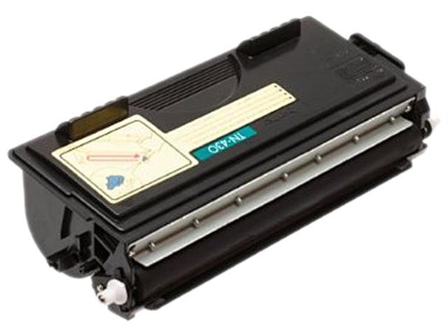 brother TN430 Toner Black