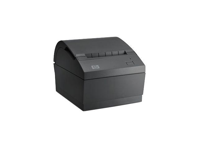 HP FK224AA PoweredUSB Thermal Receipt Printer
