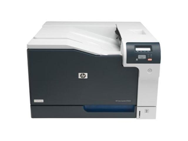 HP LaserJet Professional CP5225dn (CE712A) Duplex 600 x 600 dpi USB / Ethernet Color Laser Printer