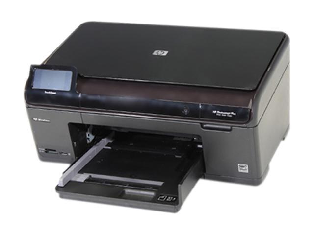 HP Photosmart Plus B209 CD035ARABA Printer