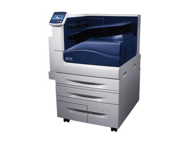 Скачать бесплатно драйвер для принтера phaser 3140