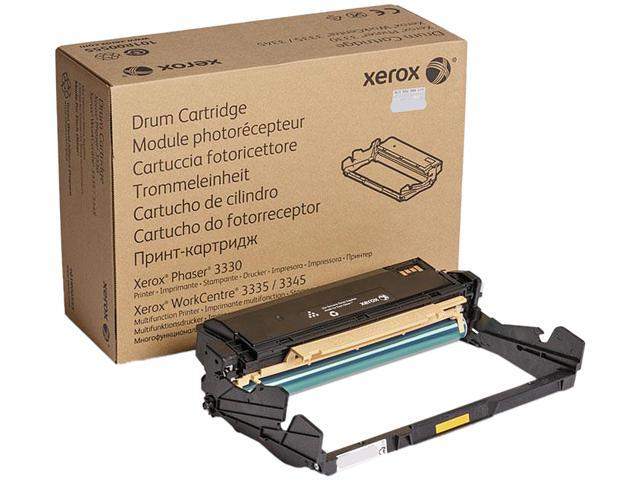 XEROX 101R00555 Drum Toner Cartridge