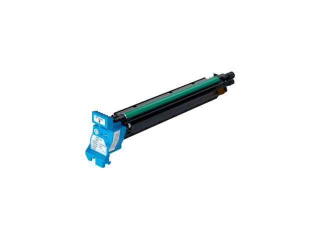 KONICA MINOLTA 4062511 Cartridge Cyan
