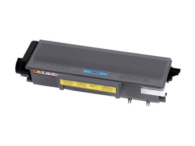 Konica Minolta A32W011 Toner Cartridge - Black - OEM