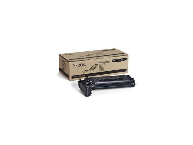 XEROX 006R01278 Toner Cartridge For WorkCentre 4118