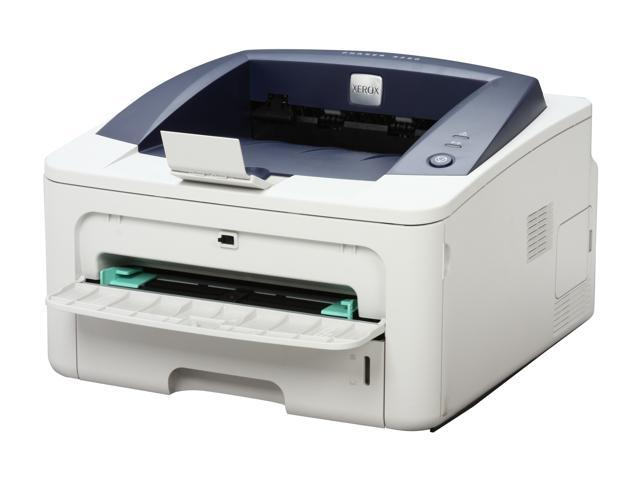 Xerox Phaser 3250/DN Workgroup Monochrome Laser Printer