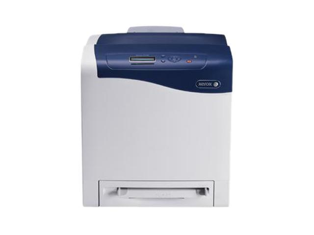 Xerox Phaser 6500/DN Color Laser Printer
