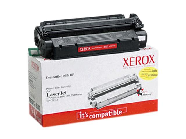XEROX 006R00944 Magenta Replacement Toner Cartridge for HP LaserJet 4600