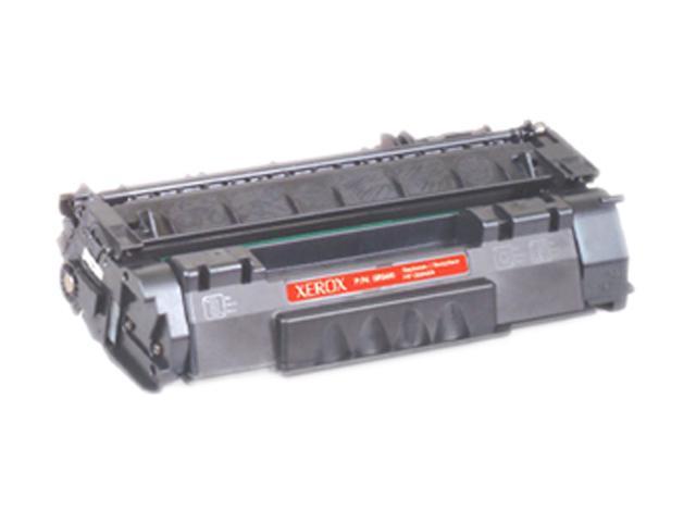 XEROX 006R01285 Black Toner Cartridge