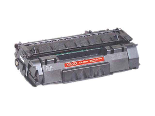 XEROX 006R01287 Yellow Toner Cartridge