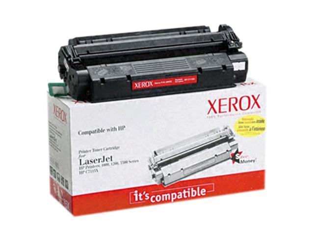 XEROX 006R01288 Magenta Toner Cartridge