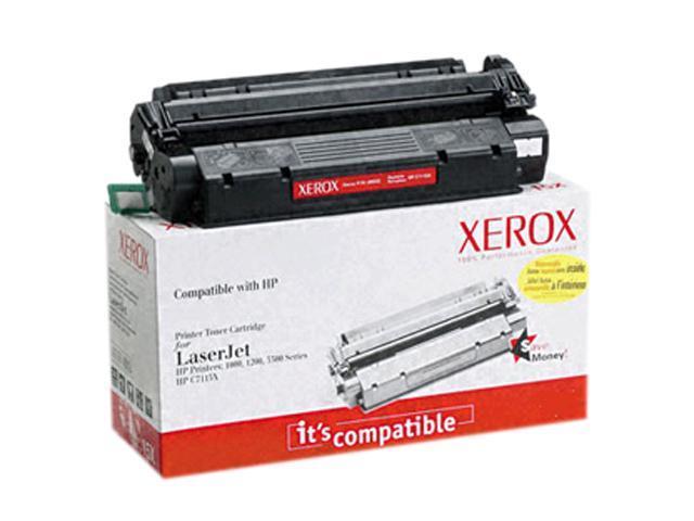XEROX 006R01290 Cyan Toner Cartridge