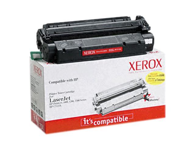 XEROX 006R01294 Yellow Toner Cartridge