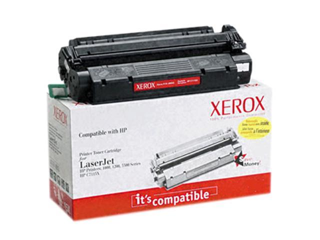 XEROX 006R01295 Magenta Toner Cartridge